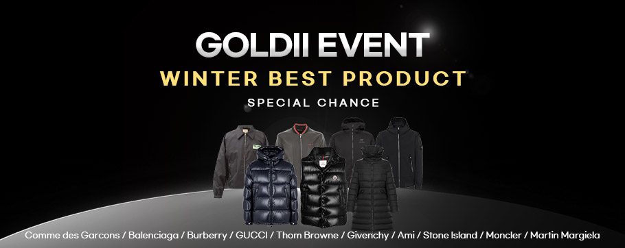 WINTER BETS PRODUCT